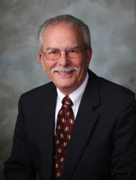 Allan W. Ben's Profile Image