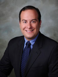 Joshua L. Ben's Profile Image